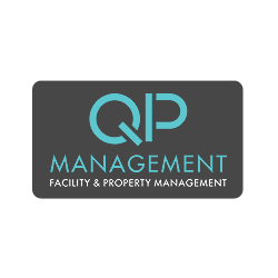 qp management