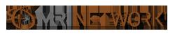 mri network partners